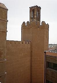 torre-caballera3