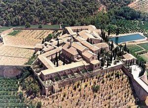 noes-monasterio2