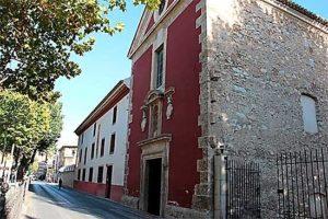 noes-monasterio3